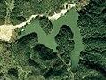 Lake Tsutenko 1975.jpg
