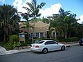 Lake Worth FL Old Lucerne Res HD house01.jpg