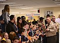 Lakenheath Cub Scouts host annual Pinewood Derby 150224-F-QO662-058.jpg