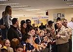 Lakenheath Cub Scouts host annual Pinewood Derby 150224-F-QO662-058.jpg
