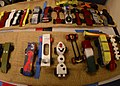 Lakenheath Cub Scouts host annual Pinewood Derby 150224-F-QO662-284.jpg