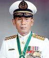 Laksamana TNI M Romly.png