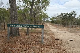 Lama-lama-national-park.JPG
