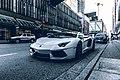 Lamborghini Aventador (47656290912).jpg