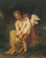 Lamourblesse W-A Bouguereau.png