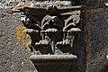 Lampaul-Guimiliau - Église Notre-Dame - PA00090020 - 011.jpg