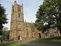 Lancaster Priory 1.JPG