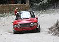 Lancia Fulvia - Flickr - exfordy.jpg