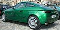 Lancia Hyena.jpg