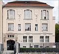 Lancien quartier juif (Berlin) (6334533712).jpg