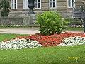 Lancut, Poland - panoramio (10).jpg