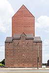Landesarchiv NRW Duisburg-4428.jpg