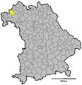 Landkreis Gemuenden.png