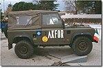 Landrover defender Ar90.jpg