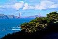 Lands End - Golden Gate Bridge - March 2018 (4850).jpg