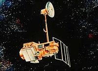 Landsat5.jpg