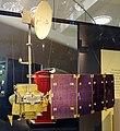 Landsat 5.jpg