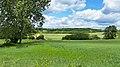Landschaftspanorama Königswäldchen - panoramio.jpg
