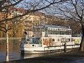 Landwehrkanal Berlin28.JPG