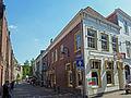 Lange Tiendeweg 88 in Gouda.jpg