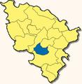 Langenmosen - Lage im Landkreis.png