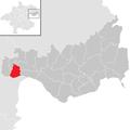 Langenstein im Bezirk PE.png
