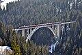 Langwieser Viadukt.jpg