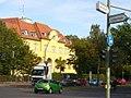 Lankwitz - Leonorenstrasse - geo.hlipp.de - 28668.jpg