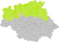 Lannepax (Gers) dans son Arrondissement.png