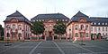 Lantag Mainz.jpg