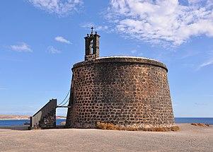 Lanzarote Castillo de las Coloradas R02.jpg