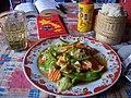Lao food 002.jpg