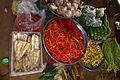Laos.- marché de Paksong (3).jpg
