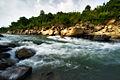 Laos (7325888584).jpg