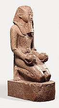 Large Kneeling Statue of Hatshepsut MET 21V CAT091R2.jpg