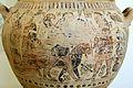 Large amphora, Melian style, Paros, 7th c BC, AM Paros A 2652, 144037.jpg