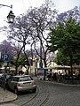 Largo do Carmo (3577778585).jpg
