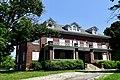 Larkin Home For Children (Elgin, Illinois).jpg