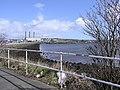 Larne Lough - geograph.org.uk - 149006.jpg