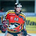 Lars Hezel - EHC Basel-2.jpg