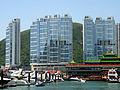 Larvotto, Hong Kong.JPG