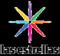 Las Estrellas logo (2016).png
