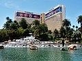 Las Vegas Mirage P4220712.jpg
