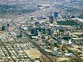 Las Vegas Strip, Las Vegas, Nevada (18194286092).jpg