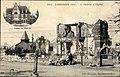 Lassigny Carte postale 20.jpg