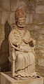 Lasson Statue St Pierre.jpg
