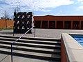 Latino Cultural Center Dallas in 2009 05.jpg