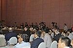 Launching of USAID Vietnam Clean Energy Program. (14098099256).jpg