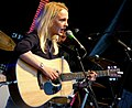 Laura Marling End of the Road Festival September 2011.jpg
