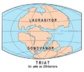 Laurasiyop-Gondvanop.png